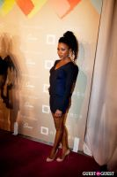 The Art of Elysium 4th Annual Pre-Emmy GENESIS event in partnership with Birchbox & CÎROC Vodka #71