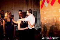 The Art of Elysium 4th Annual Pre-Emmy GENESIS event in partnership with Birchbox & CÎROC Vodka #74