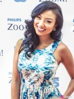Philips Zoom Red Carpet Event #24