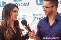 Philips Zoom Red Carpet Event #45