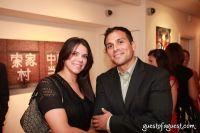 Valeria Tignini Birthday/ValSecrets Charity Event #102