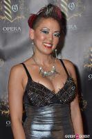 Opera Lounge Celebrates One Year #37