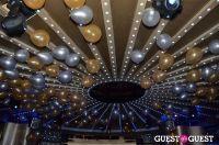 Opera Lounge Celebrates One Year #57