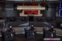 Opera Lounge Celebrates One Year #58