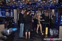 Opera Lounge Celebrates One Year #70