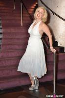 Opera Lounge Celebrates One Year #77