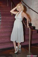 Opera Lounge Celebrates One Year #78