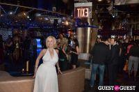 Opera Lounge Celebrates One Year #92