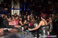 Opera Lounge Celebrates One Year #93