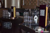 Opera Lounge Celebrates One Year #100