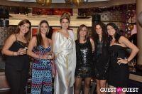 Opera Lounge Celebrates One Year #112