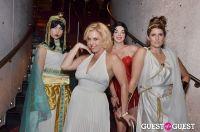 Opera Lounge Celebrates One Year #116