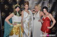 Opera Lounge Celebrates One Year #118
