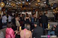 Opera Lounge Celebrates One Year #143