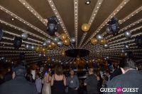 Opera Lounge Celebrates One Year #144