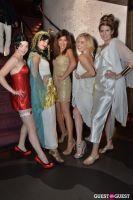 Opera Lounge Celebrates One Year #148