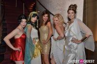 Opera Lounge Celebrates One Year #149