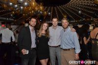 Opera Lounge Celebrates One Year #155