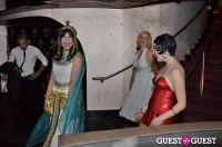Opera Lounge Celebrates One Year #157