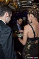Opera Lounge Celebrates One Year #177