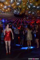 Opera Lounge Celebrates One Year #184
