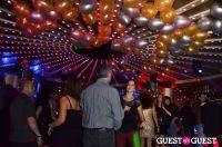 Opera Lounge Celebrates One Year #200