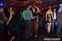 Opera Lounge Celebrates One Year #201