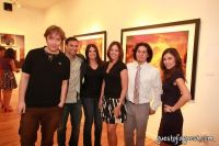 Valeria Tignini Birthday/ValSecrets Charity Event #120