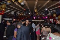 Opera Lounge Celebrates One Year #215