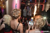 Opera Lounge Celebrates One Year #219