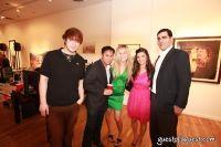 Valeria Tignini Birthday/ValSecrets Charity Event #122