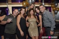 Opera Lounge Celebrates One Year #235