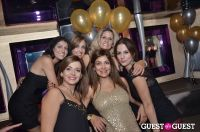 Opera Lounge Celebrates One Year #236