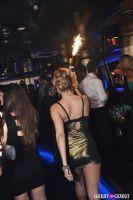 Opera Lounge Celebrates One Year #246