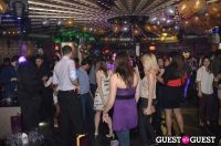 Opera Lounge Celebrates One Year #249