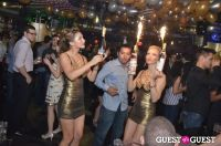 Opera Lounge Celebrates One Year #253