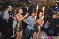 Opera Lounge Celebrates One Year #253