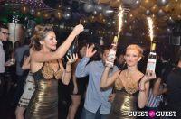 Opera Lounge Celebrates One Year #254