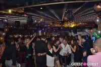 Opera Lounge Celebrates One Year #266