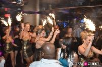 Opera Lounge Celebrates One Year #271