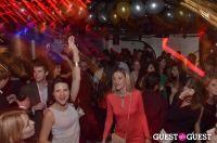 Opera Lounge Celebrates One Year #292