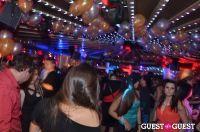 Opera Lounge Celebrates One Year #296