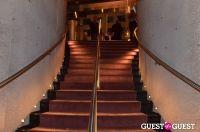 Opera Lounge Celebrates One Year #299
