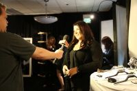The Emergen-C Gift Lounge Backstage #25