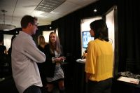 The Emergen-C Gift Lounge Backstage #27