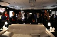 The Emergen-C Gift Lounge Backstage #45