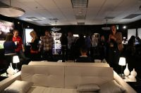 The Emergen-C Gift Lounge Backstage #46