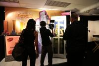 The Emergen-C Gift Lounge Backstage #48