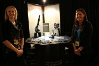 The Emergen-C Gift Lounge Backstage #53
