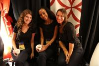 The Emergen-C Gift Lounge Backstage #65